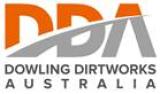 Dowling Dirtworks