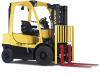 2.6 - 3 Tonne Forklift