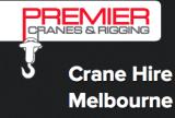 Premier Cranes & Rigging