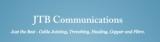 JTB Communications