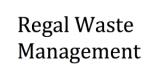 Regal Waste Management
