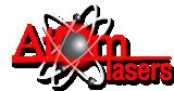 Atom Lasers