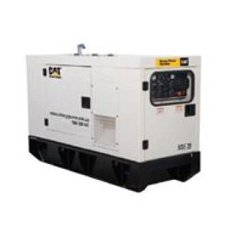 Caterpillar 20kVa Generator for hire