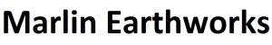Marlin Earthworks Pty Ltd