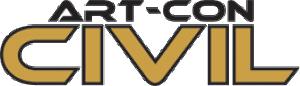 Art-Con Civil Pty Ltd