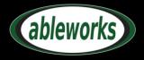 Ableworks Pty Ltd
