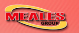 Meales Group VIC