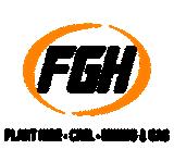 FGH Civil