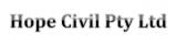 Hope Civil