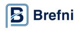 Brefni Pty Ltd