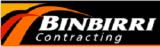 Binbirri Contracting Pty Ltd