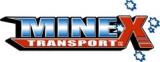 Minex Transport Pty Ltd