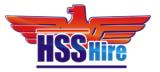 HSS Hire & Transport