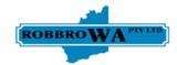 Robbro (WA) Pty Ltd