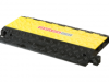 CABLE RAMP (QUANTITY 3 TO 10) EACH