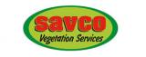 Savco Vegetation Services Pty Ltd