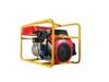 1,800 - 12,000W Generator