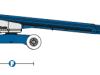Telescopic Boom Lifts - Diesel S-125