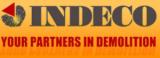 Indeco Australia Pty Ltd (NSW)