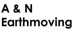 A & N Earthmoving