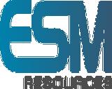 ESM Resources Pty Ltd