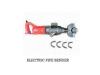 Pipe bender electric