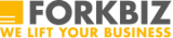 Forkbiz Australasia Pty Ltd (QLD)