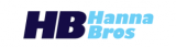 Hanna Bros