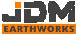 J D M Earthworks