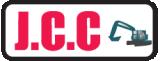 J.C.C Civil Constructions Pty Ltd
