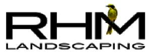 RHM Landscaping