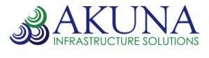 Akuna Infrastructure