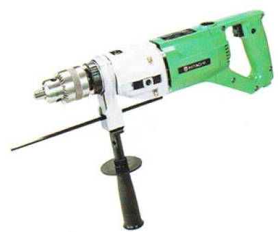 Low Speed Drill for hire