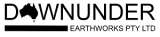 Downunder Earthworks PTY Ltd