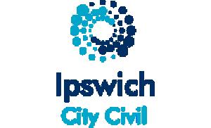Ipswich City Civil Pty Ltd