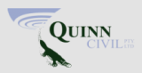 Quinn Civil Pty Ltd