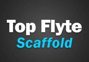 Top Flyte Scaffold Pty Ltd