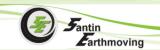 Santin Earthmoving