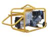 5 kVA Petrol Portable Generator