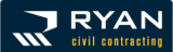 Ryan Civil Contracting