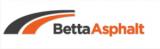 Betta Asphalt