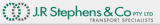 J.R. Stephens & Co Pty Ltd