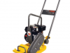 PLATE COMPACTOR 60KG