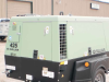 AIR COMPRESSOR Diesel 520 LPS (1000 CFM) - after cooled units available