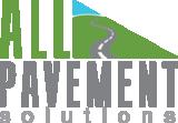 Australian Pavement Solutions