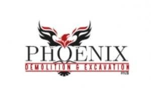 Phoenix Demolition and Excavation Pty Ltd