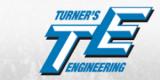 Turners Engineering