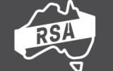 RSA Contractors