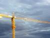 Potain MC 85 Tower Crane