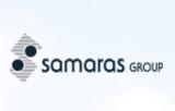 Samaras Group